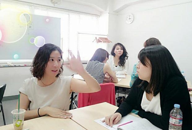 ダイヤモンドセレッジ~リアル集客を制覇しよう!~