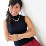 30代:女性:埼玉