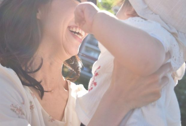 日本初!スキルシッター!様々なスキルを持ったシッターが習い事のようなシッティングを提供~Hug Pocket(はぐぽけっと)~