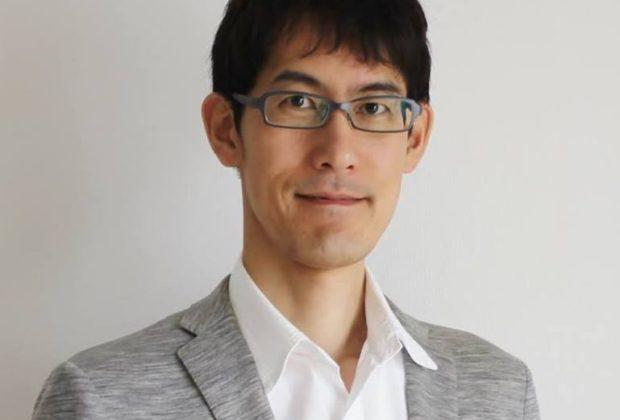 岡田 正宏 先生