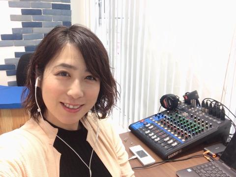 ラジオ★パーソナリティー無料相談窓口