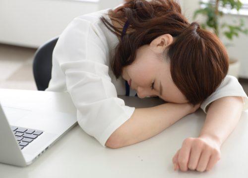 あなたのストレス状態がわかる!プレゼンティーズム診断(カウンセリングつき)